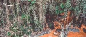 Pórtugos Alpujarra Granadina