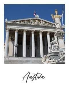 austria-chicaenruta