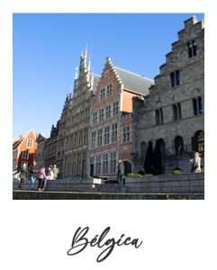belgica-chicaenruta