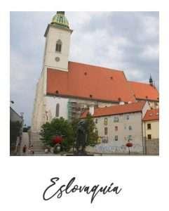 eslovaquia-chicaenruta