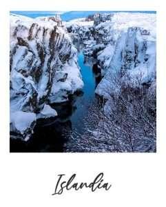 islandia-chicaenruta