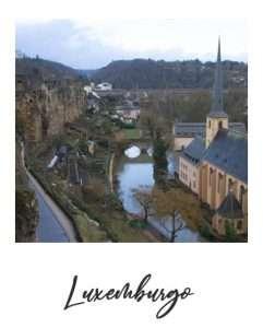 luxemburgo-chicaenruta