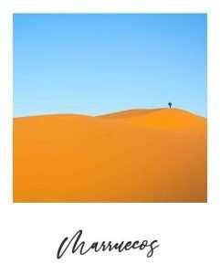 marruecos-chicaenruta