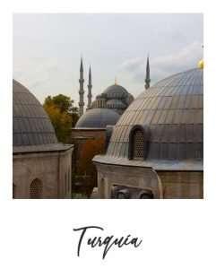 turquia-chicaenruta